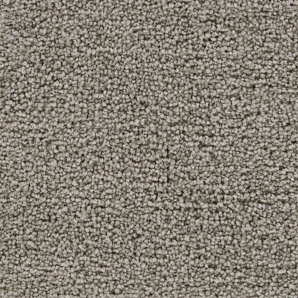 Brackenbury - Réalisation tapis - Par pieds carrés