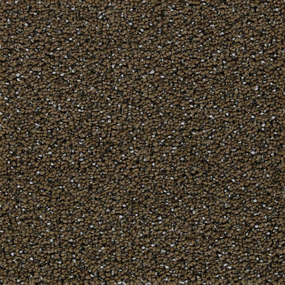 Brackenbury - Picnic Carpet - Per Sq. Feet