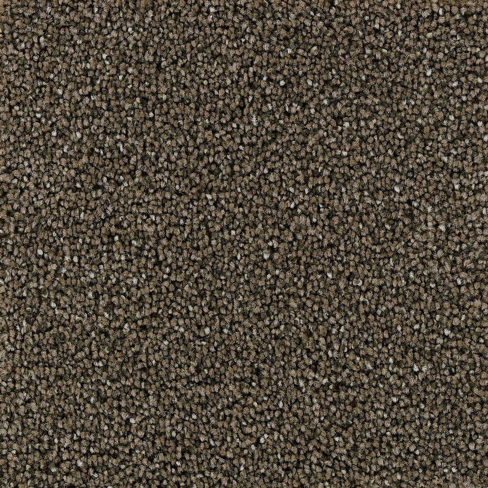 Brackenbury - Cliquettement tapis - Par pieds carrés