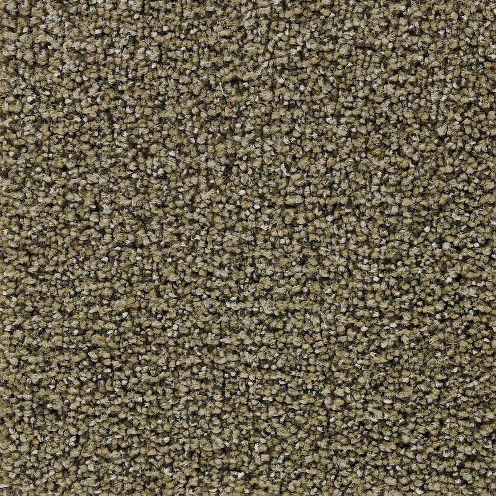 Brackenbury - Réunions tapis - Par pieds carrés