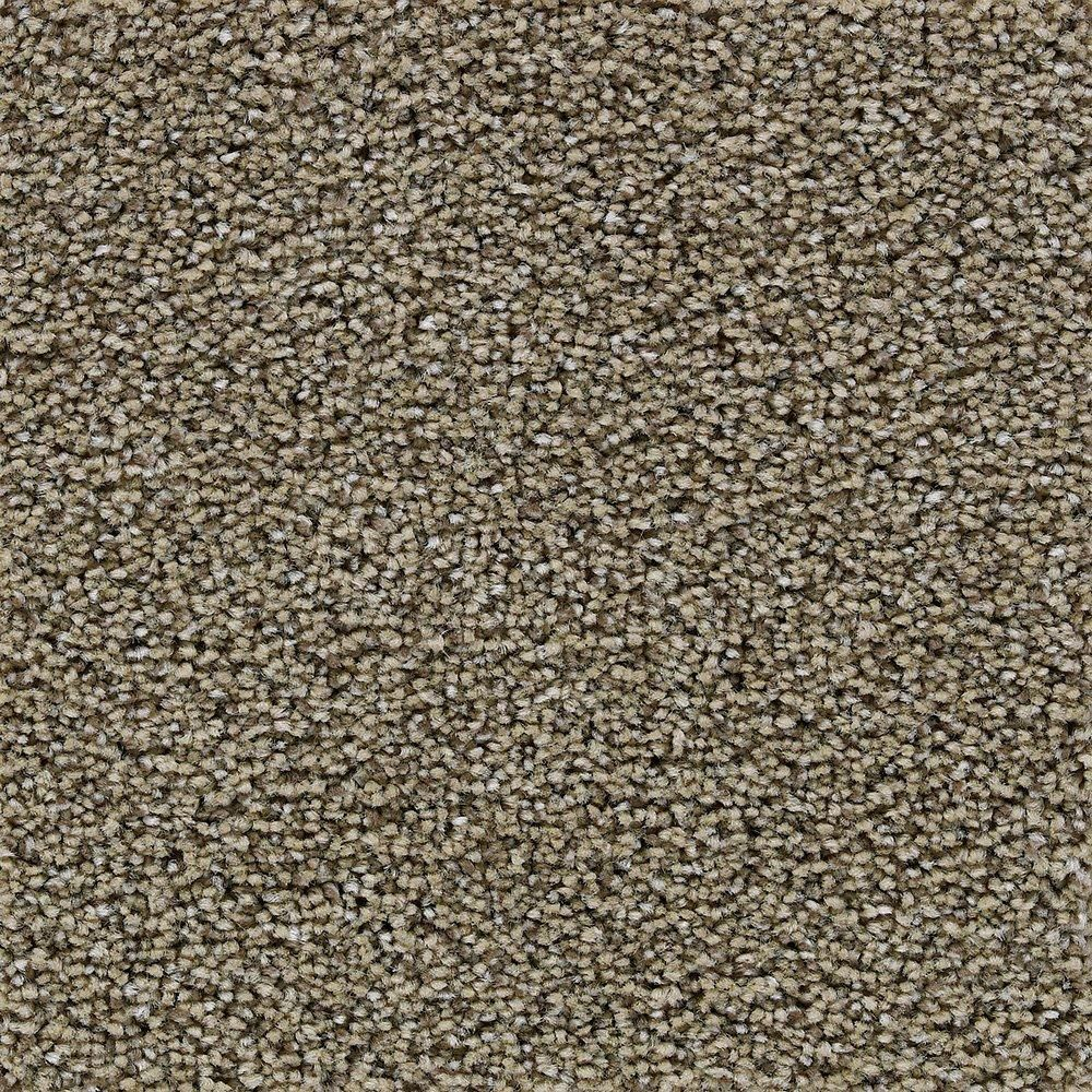 Brackenbury - Traditions Carpet - Per Sq. Feet