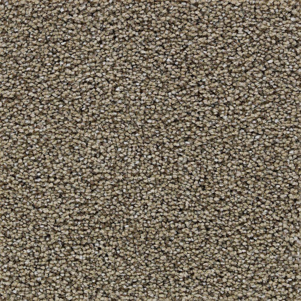 Brackenbury - Traditions Carpet - Per Sq. Feet
