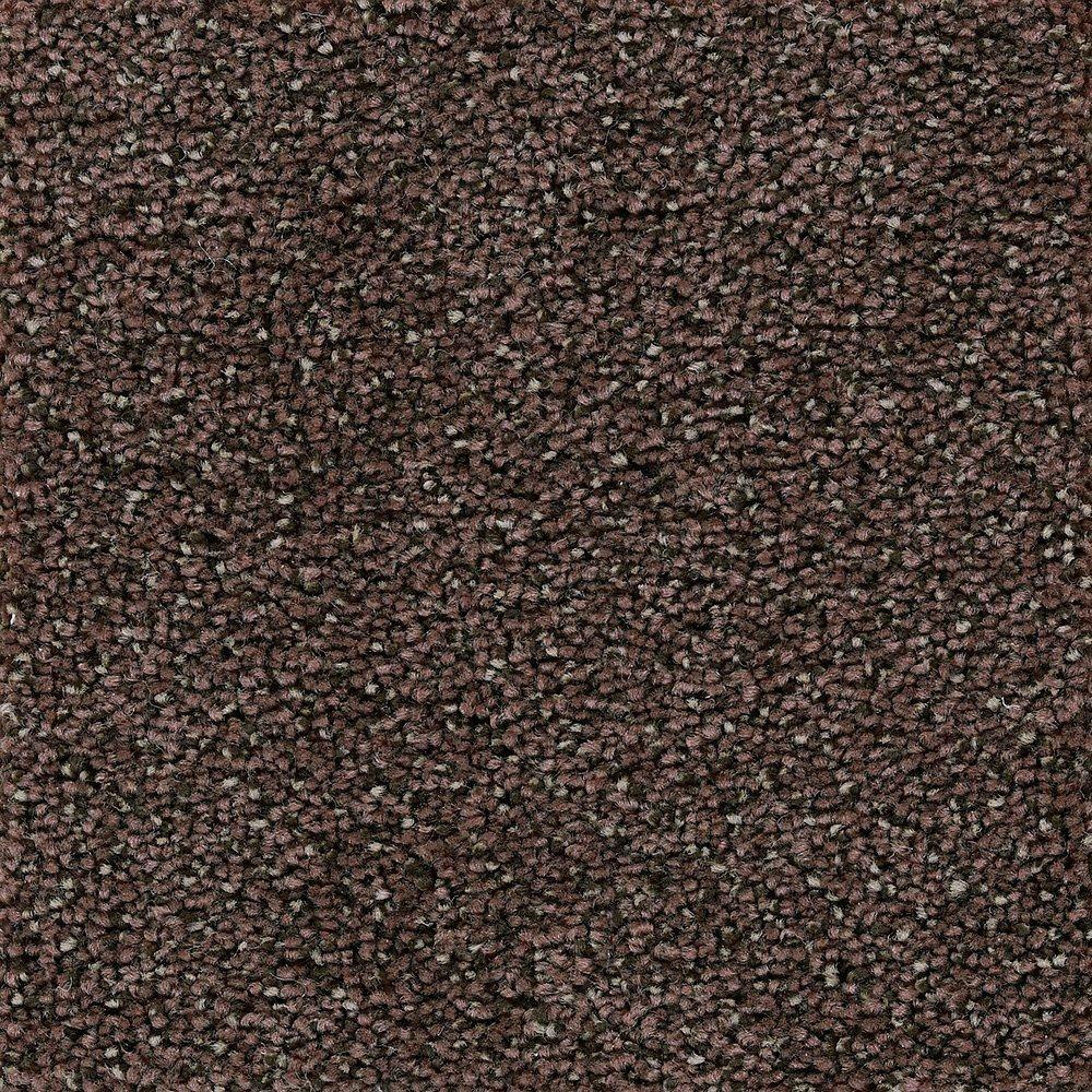Brackenbury - Album photo tapis - Par pieds carrés
