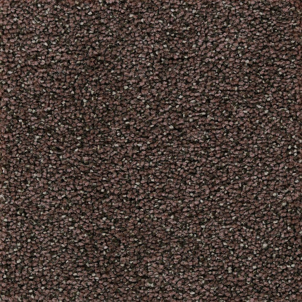 Brackenbury - Photo Album Carpet - Per Sq. Feet