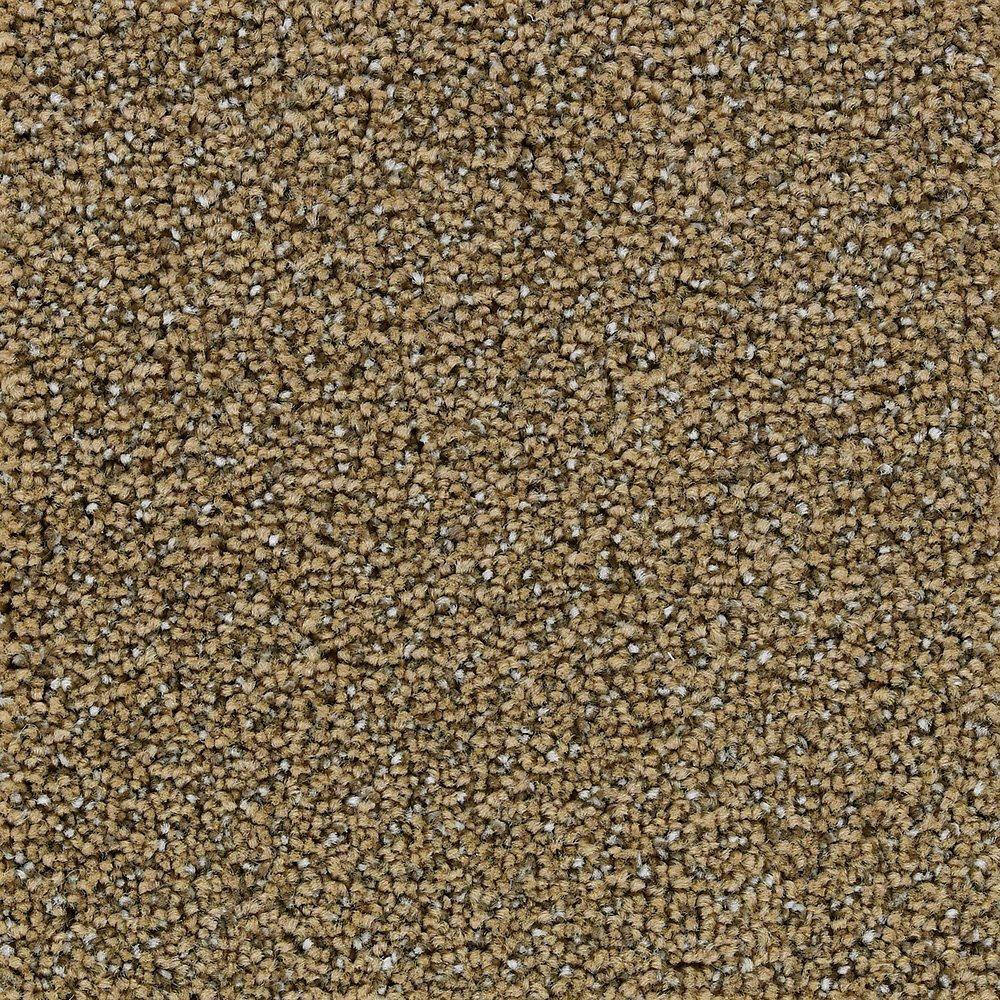 Brackenbury - Affectueusement tapis - Par pieds carrés