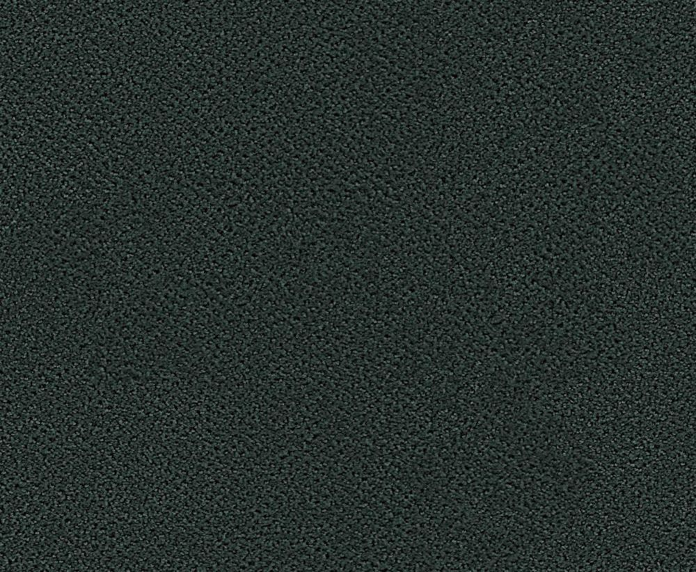 Bayhem - Country Squire Carpet - Per Sq. Feet