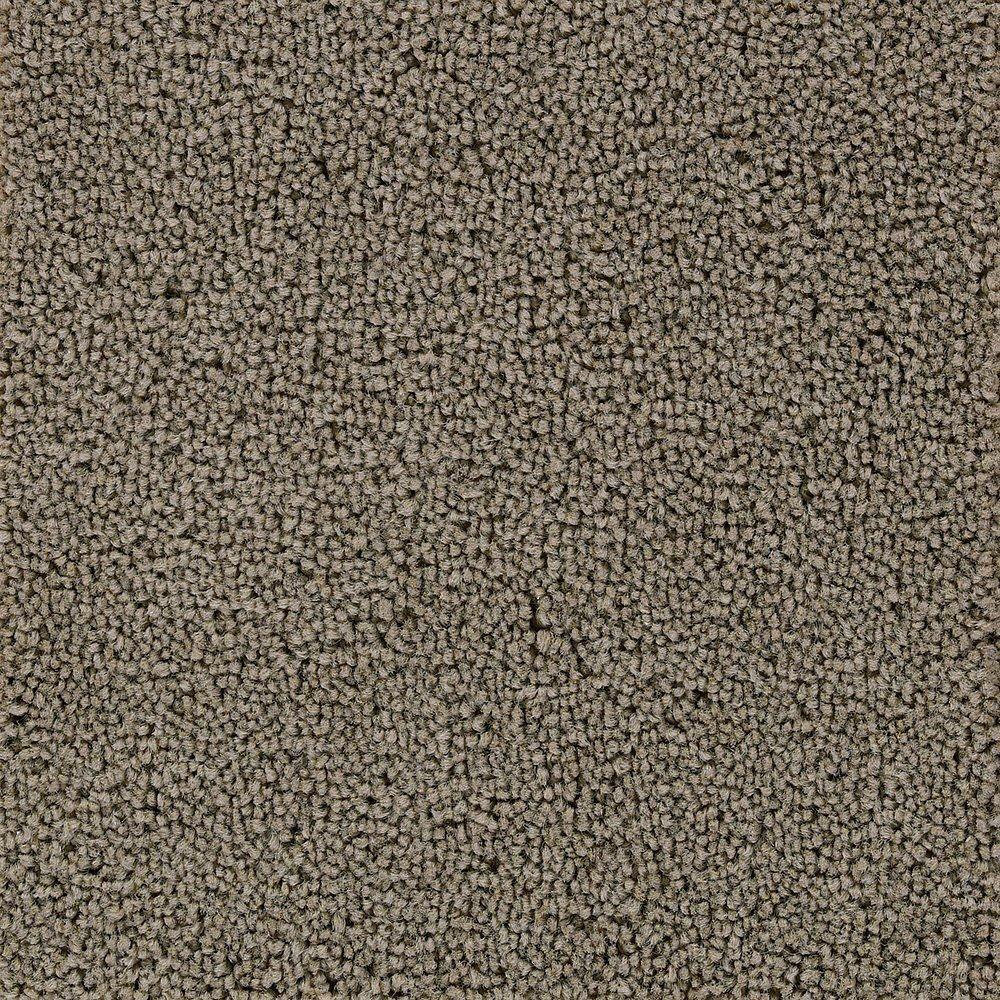 Brackenbury - Plaisant tapis - Par pieds carrés