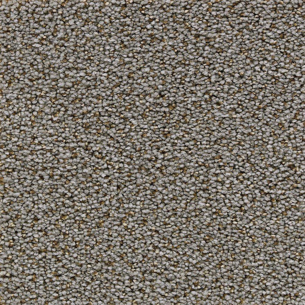 Brackenbury - Wistful Carpet - Per Sq. Feet