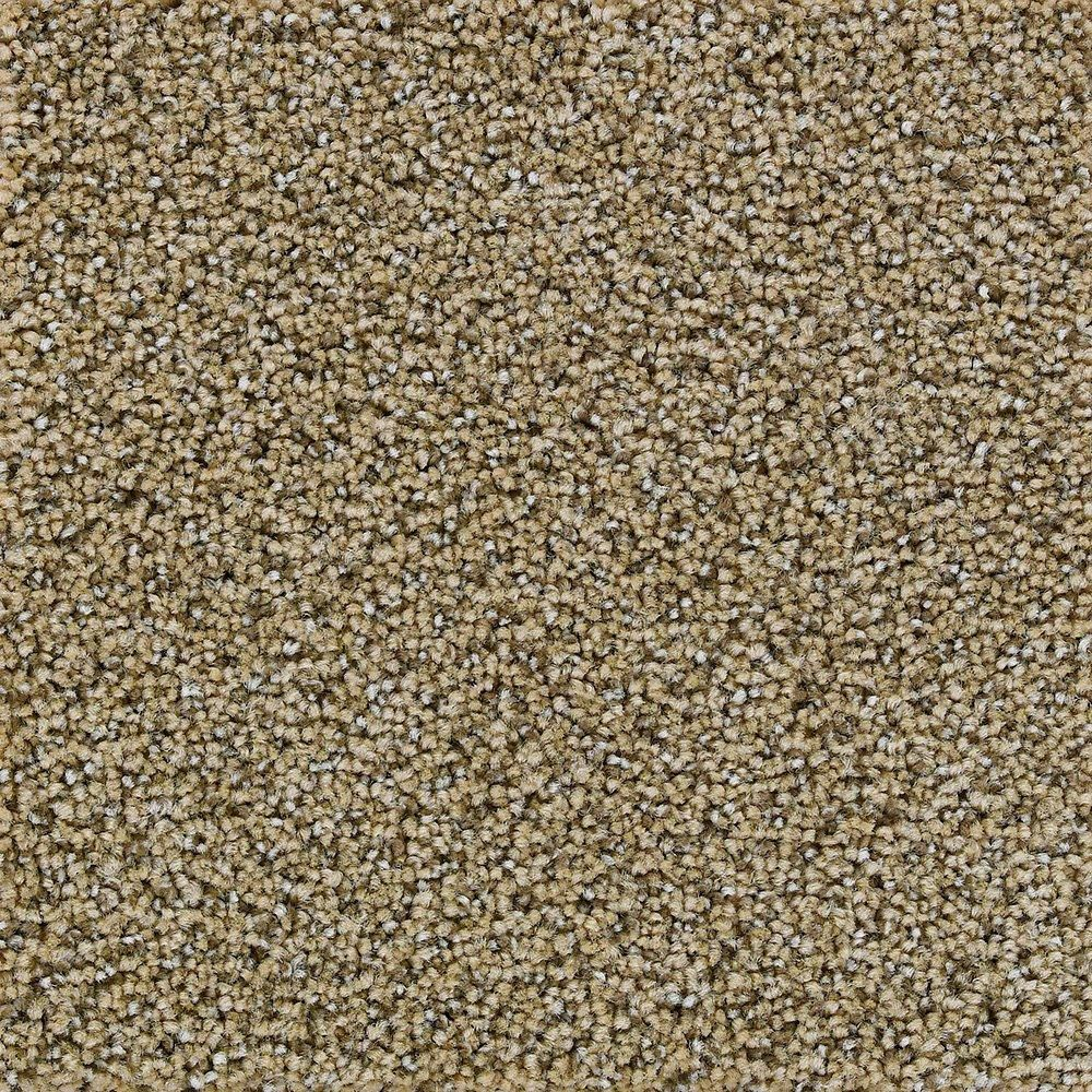 Brackenbury - Daydreaming Carpet - Per Sq. Feet