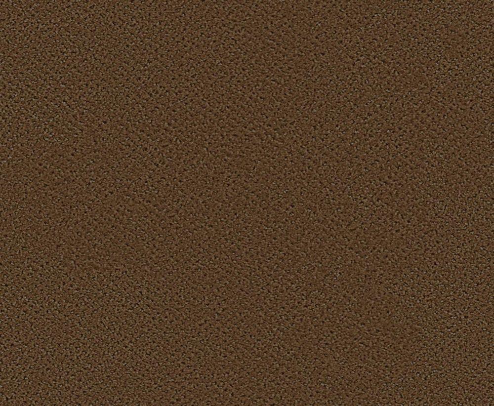 Bayhem - High Tea Carpet - Per Sq. Feet
