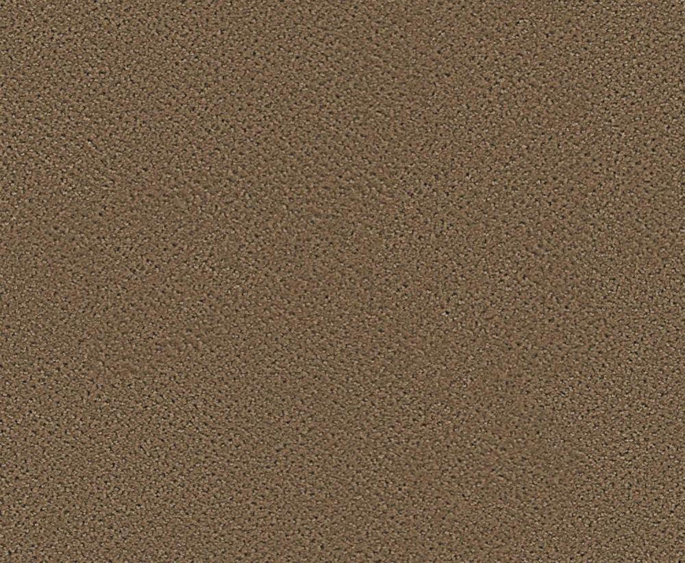 Bayhem - Nuance Carpet - Per Sq. Feet