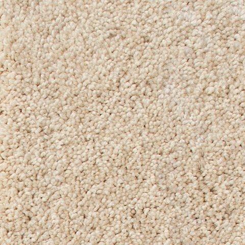 Moorsgate - Wafer Carpet - Per Sq. Feet