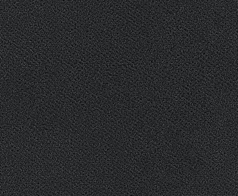 Bayhem - Harbor Grey Carpet - Per Sq. Feet