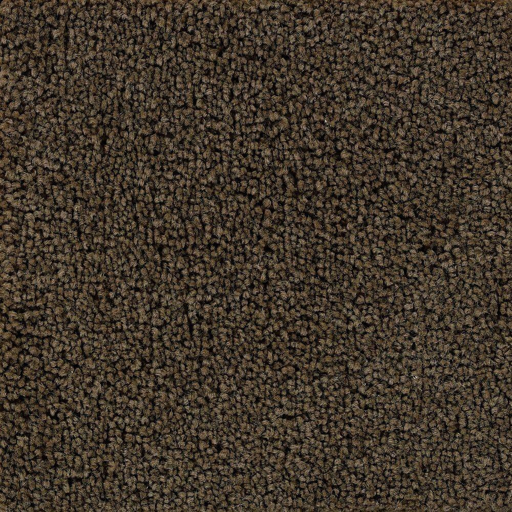 Brackenbury - Devotion Carpet - Per Sq. Feet