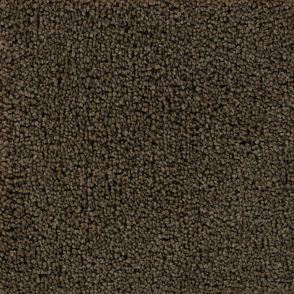 Brackenbury - Devotion Carpet - Per Sq. Feet