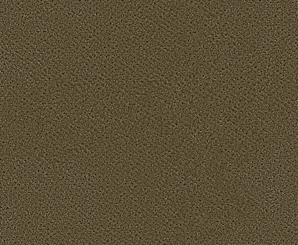 Bayhem - Mountain Laurel Carpet - Per Sq. Feet