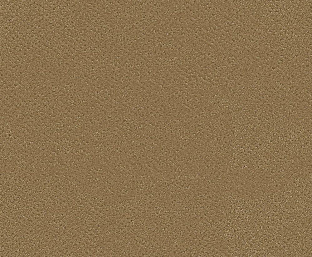 Bayhem - Mousse tendre tapis - Par pieds carrés