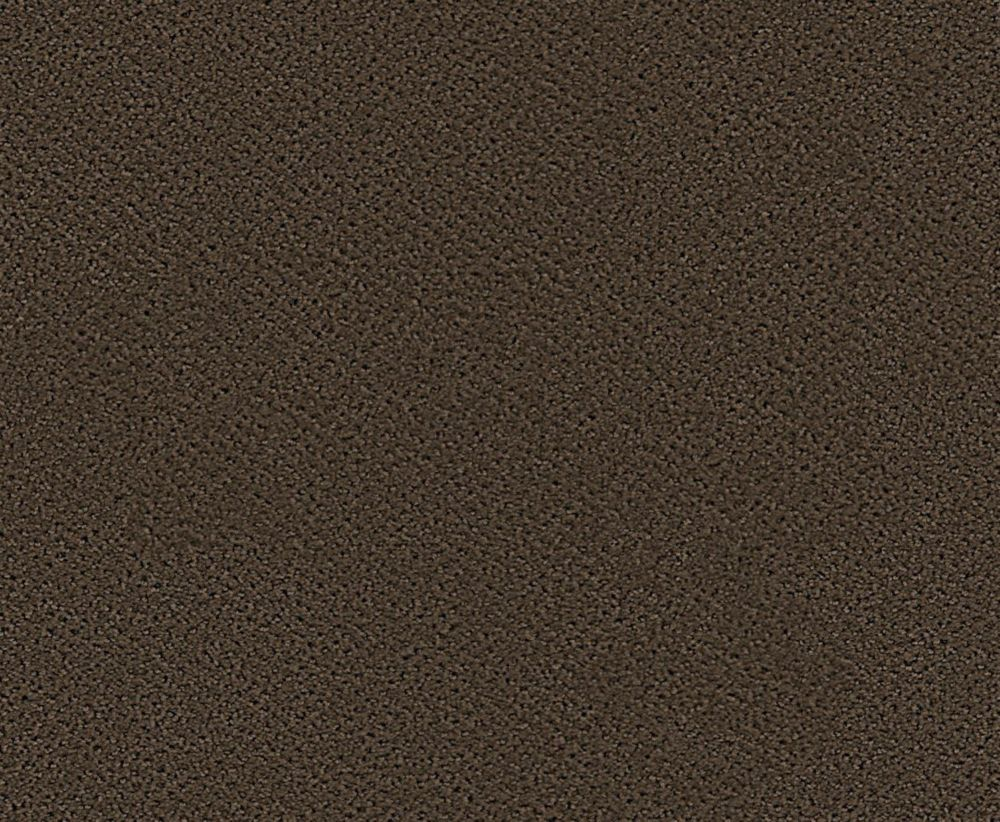 Bayhem - Foggy Day Carpet - Per Sq. Feet