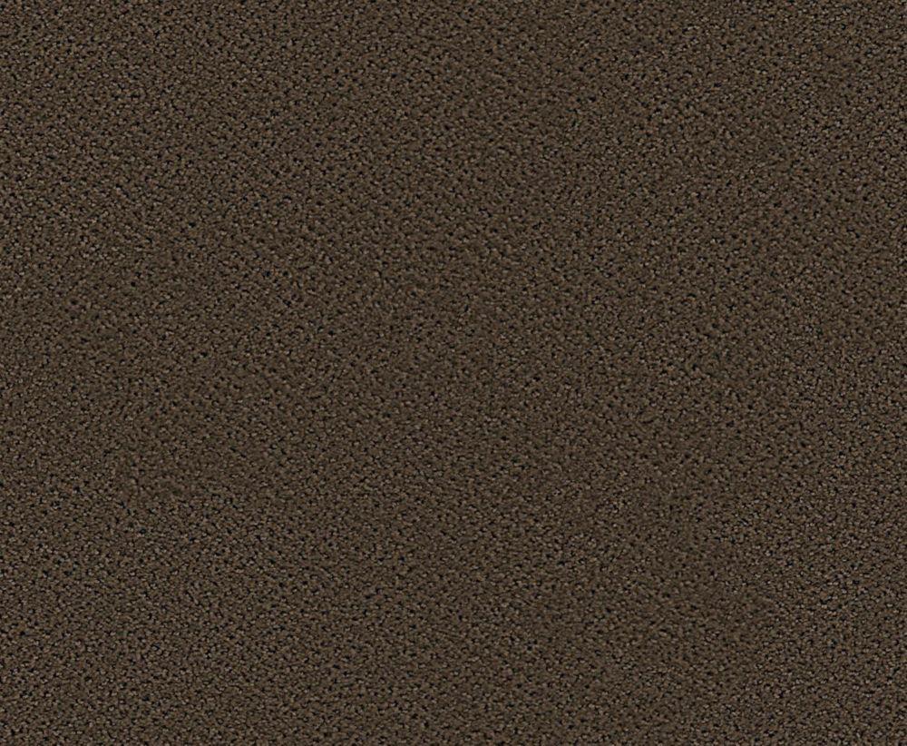 Bayhem - Jour de brouillard tapis - Par pieds carrés