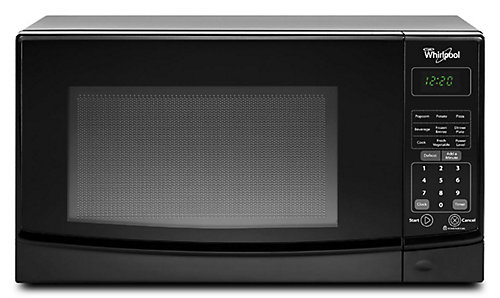 stainless en home cooking in p microwaves steel the microwave depot categories canada appliances countertop
