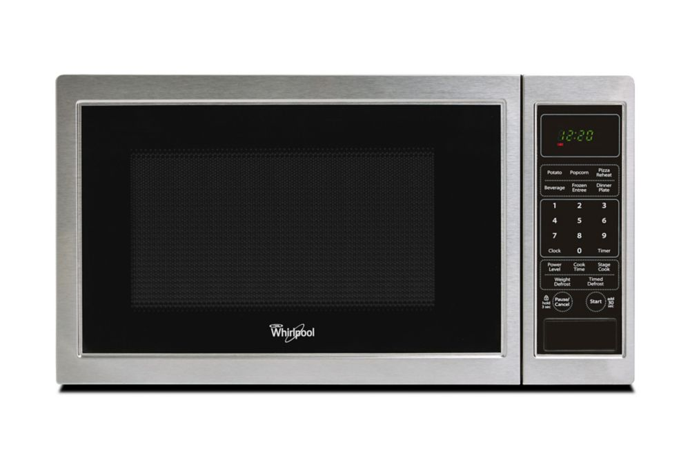 convection home hei elite stainless microwaves depot microwave p countertop ft op sharpen cu wid kenmore ct with prod
