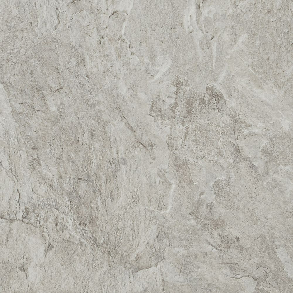 12-inch x 36-inch Resilient Vinyl Tile Flooring in Mojave (24 sq. ft./case)