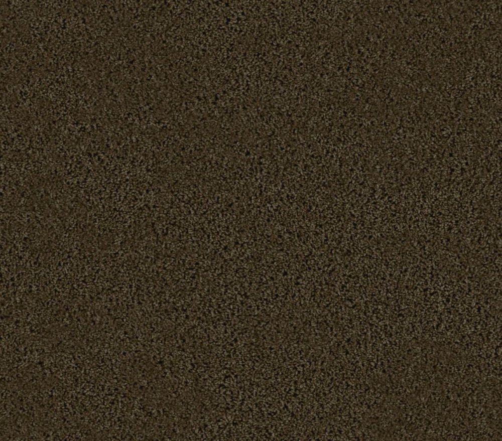 Abbeville I - Race tapis - Par pieds carrés
