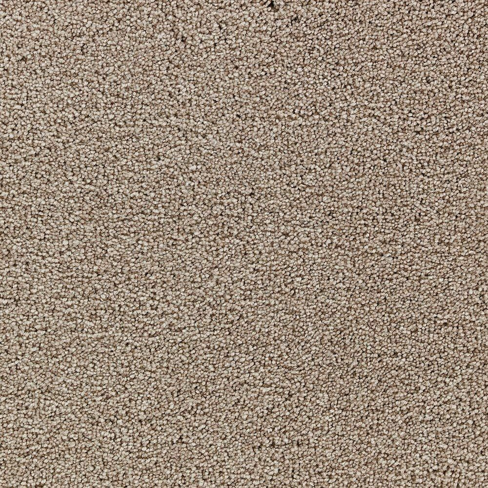Chelwood - Avec classe tapis - Par pieds carrés