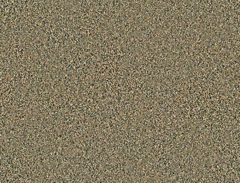 Abbeville I - Beauty Carpet - Per Sq. Feet