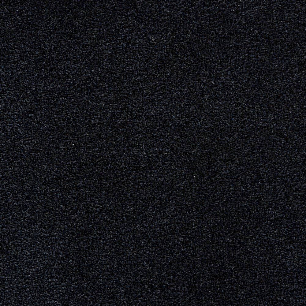 Sandhurt - Midnight Carpet - Per Sq. Feet