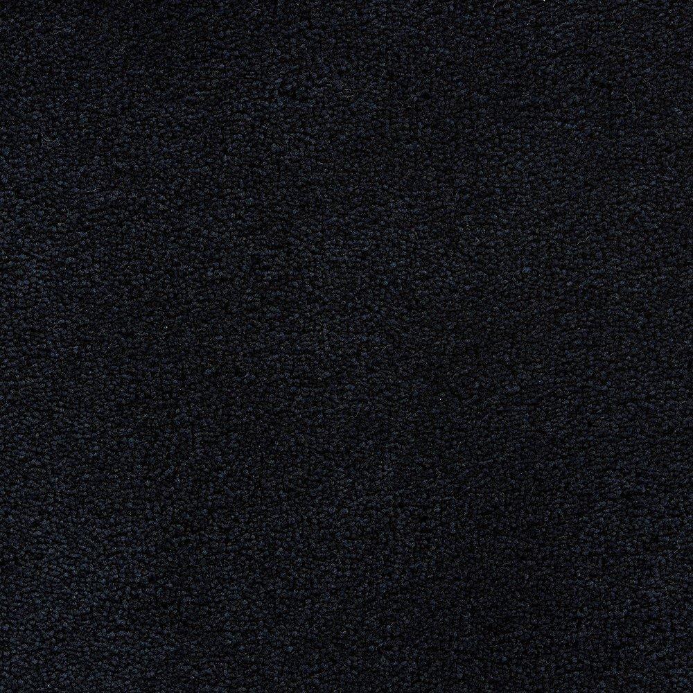 Sandhurt - Midnight Carpet - Per Sq. Feet