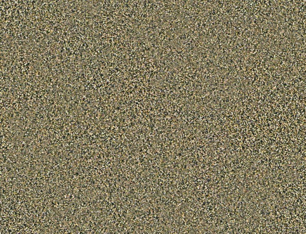 Abbeville I - Chatoiement tapis - Par pieds carrés