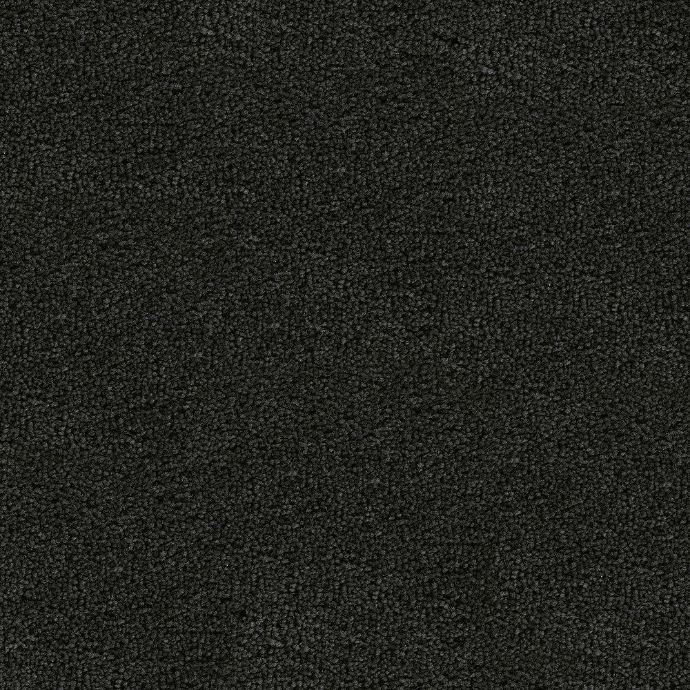 Sandhurt - Barbecue tapis - Par pieds carrés