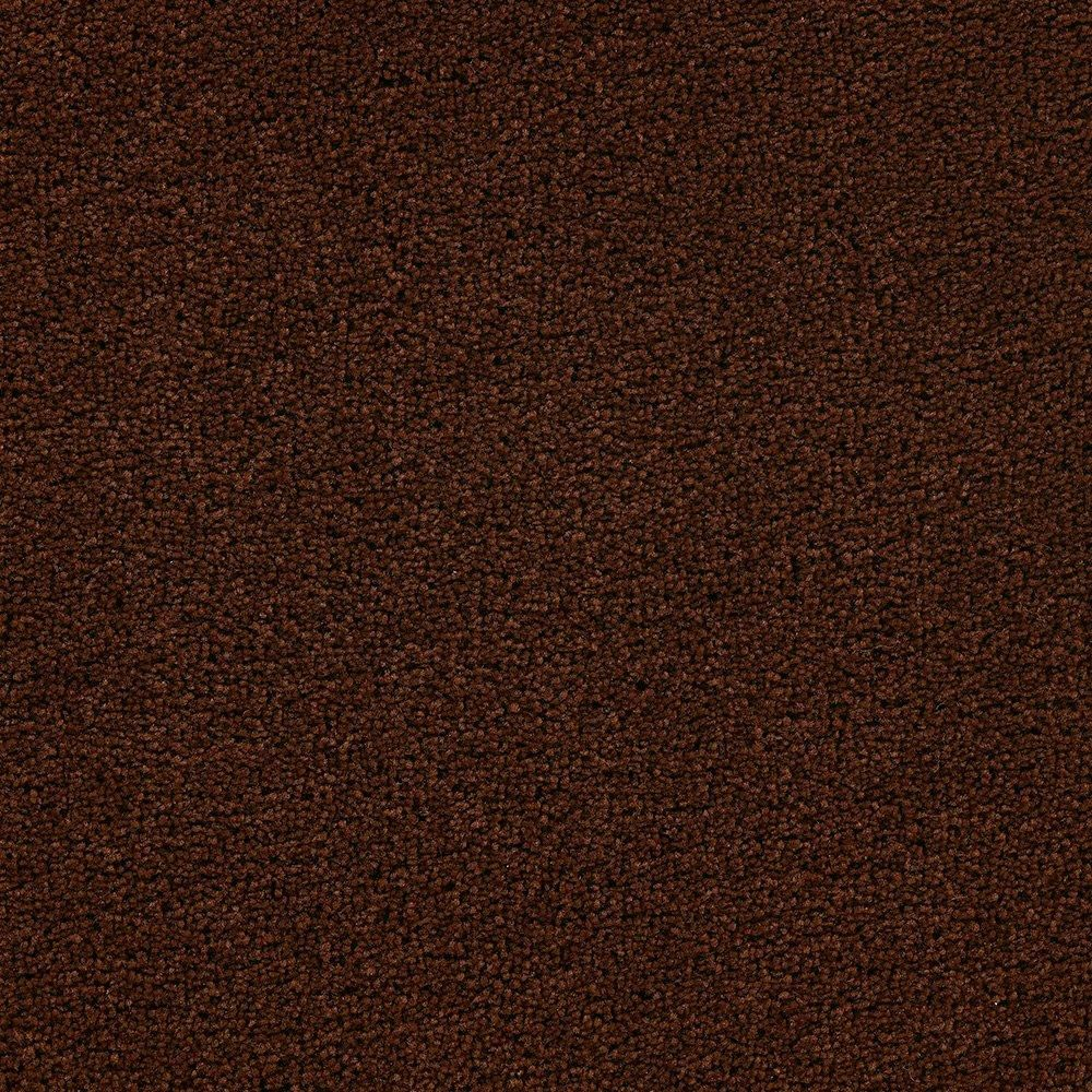 Sandhurt - Dusk Carpet - Per Sq. Feet