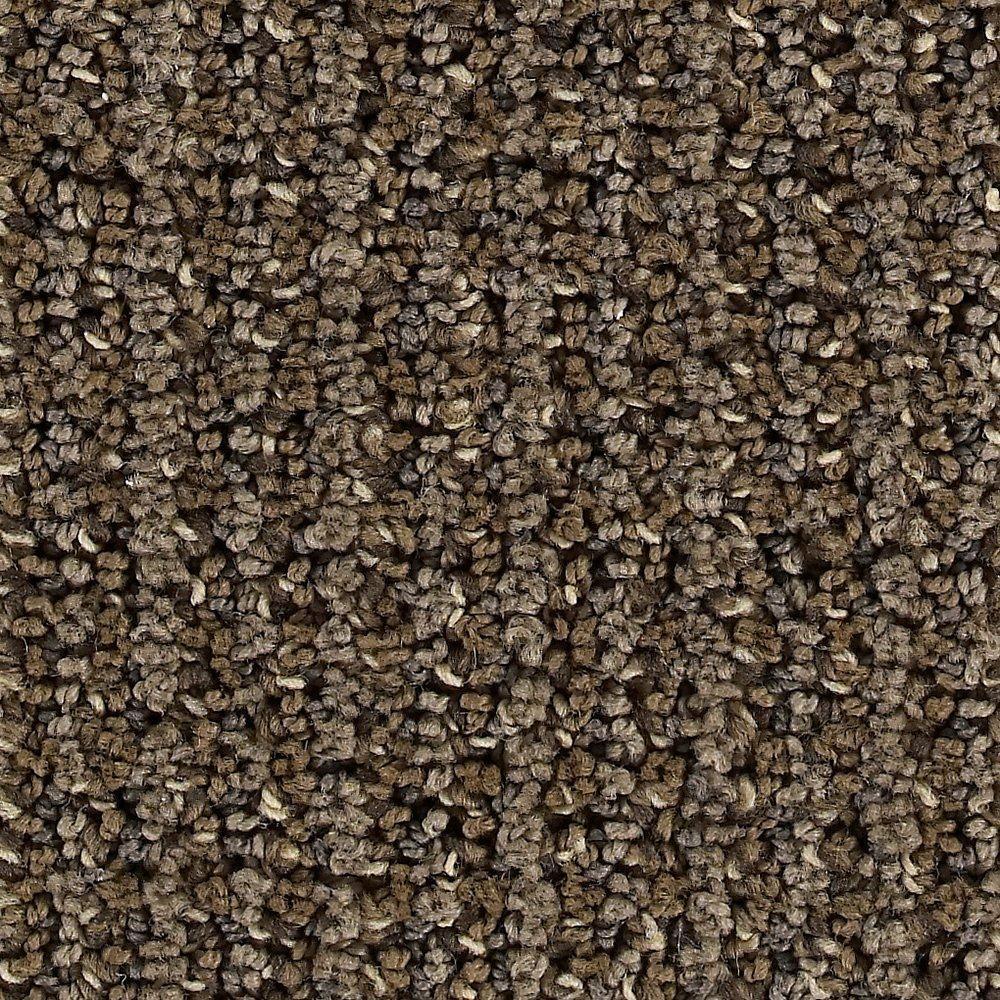 Polarity - Modelé tapis - Par pieds carrés