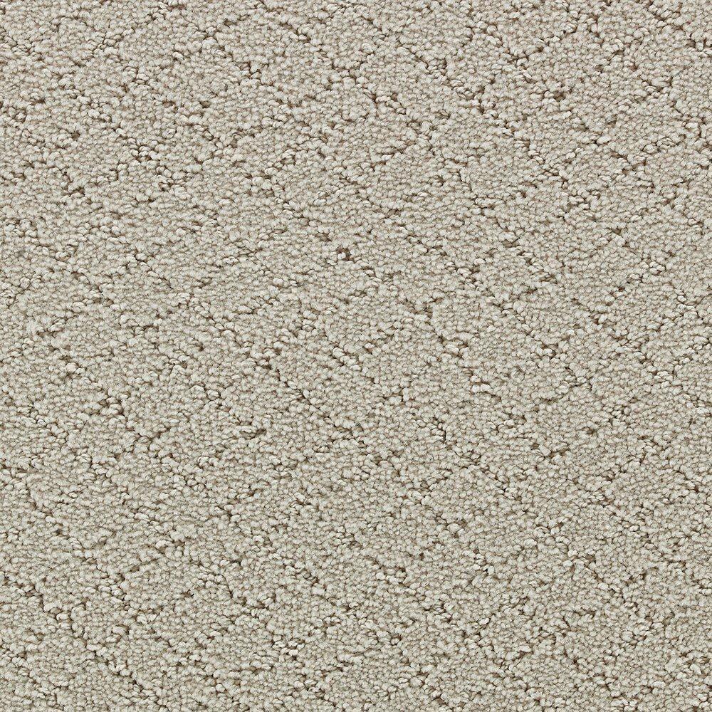 Croix - Conception tapis - Par pieds carrés