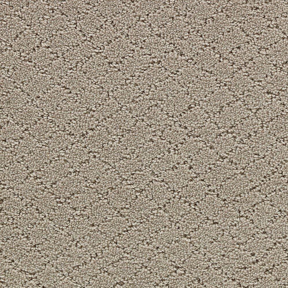 Croix - Rusé tapis - Par pieds carrés