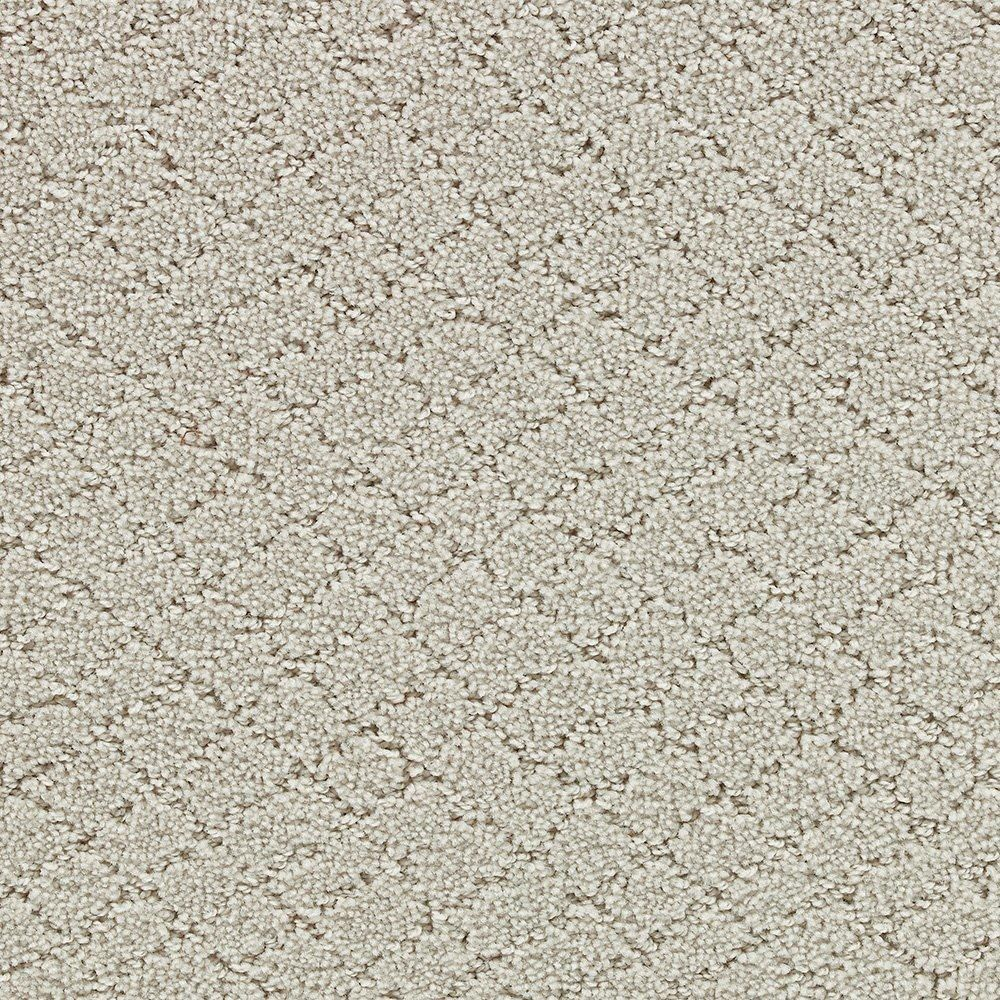 Croix - Ruse tapis - Par pieds carrés