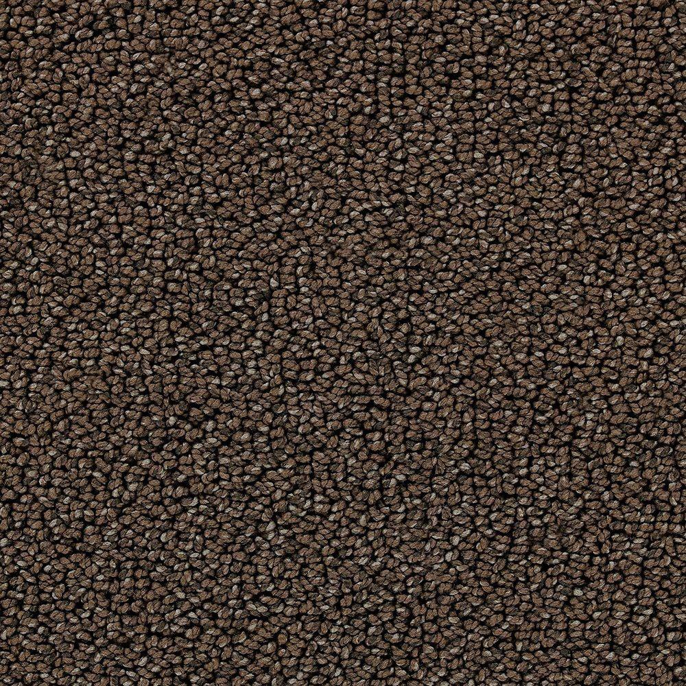 Leyton - Clove Hitch Carpet - Per Sq. Feet