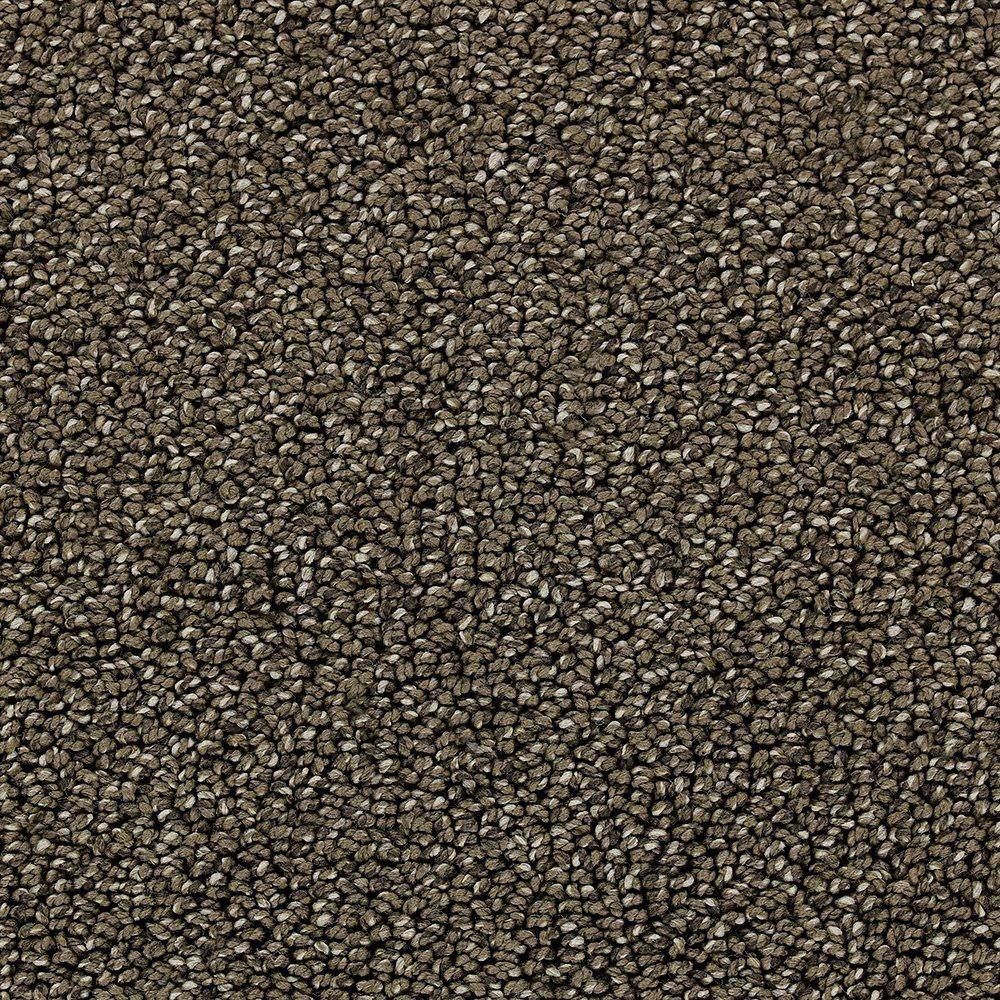 Leyton - Seaworthy Carpet - Per Sq. Feet