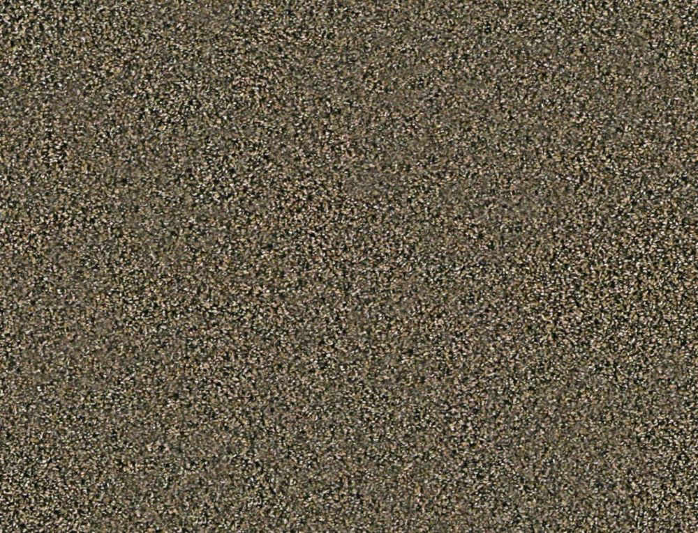 Abbeville I - Modern Carpet - Per Sq. Feet