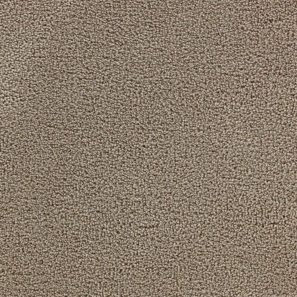 Sandhurt - Hamac tapis - Par pieds carrés
