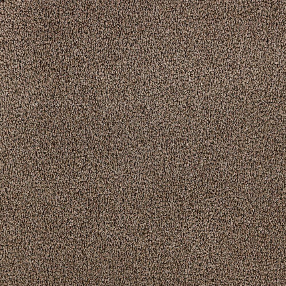 Sandhurt - Hot Chocolate Carpet - Per Sq. Feet