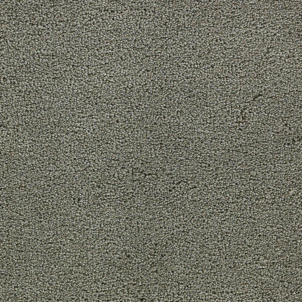 Sandhurt - Jardinier tapis - Par pieds carrés