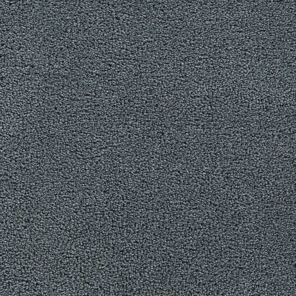 Sandhurt - Calming Carpet - Per Sq. Feet