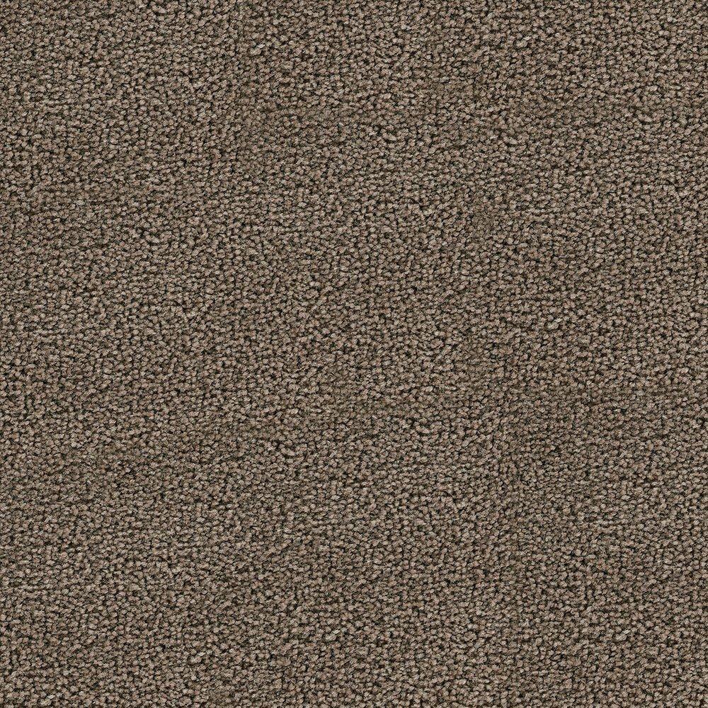 Sandhurt - Iced Tead Carpet - Per Sq. Feet
