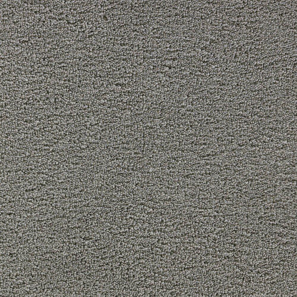 Sandhurt - Bourdon tapis - Par pieds carrés