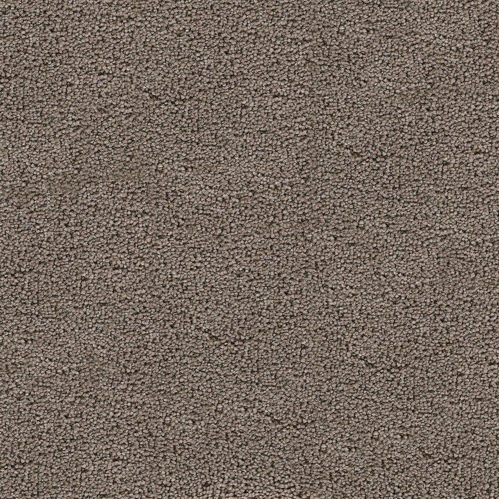 Sandhurt - Carillons tapis - Par pieds carrés