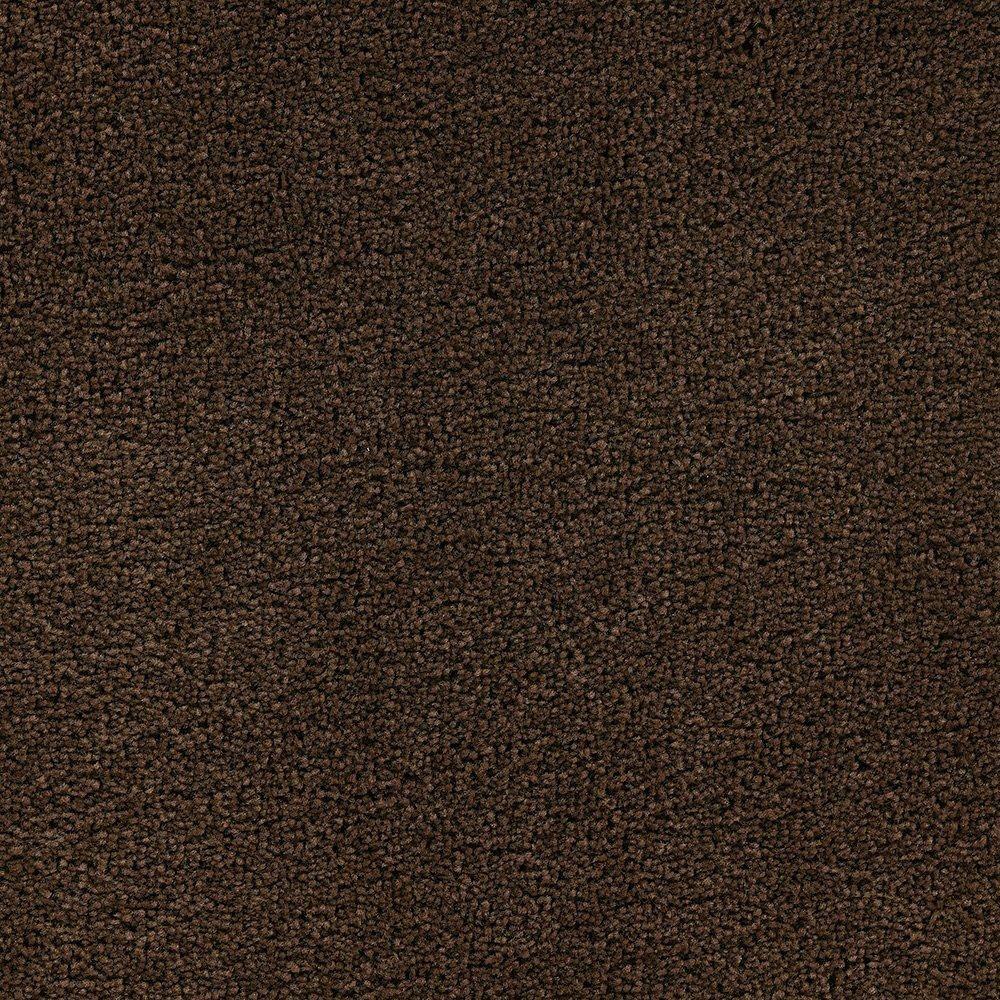 Sandhurt - Rocking Chair Carpet - Per Sq. Feet