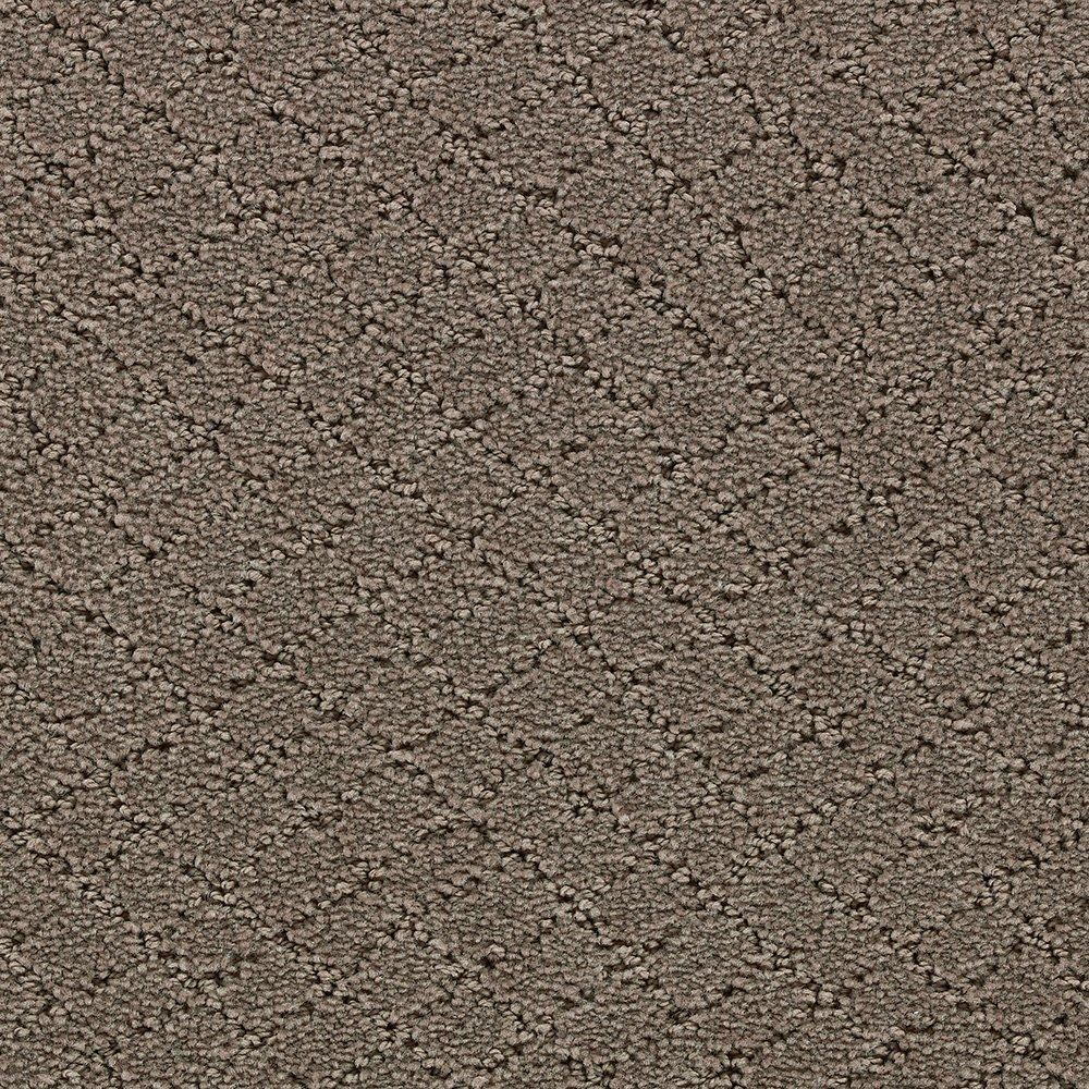 Croix - Master Carpet - Per Sq. Feet